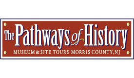 Pathways of History 2021 Tour Dates Added